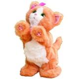 Jucarie Hasbro pisicuta Daisy