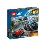LEGO Goana pe teren accidentat (60172) {WWWWWproduct_manufacturerWWWWW}ZZZZZ]