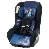 Scaun auto Nania Safety plus NT Disney Frozen