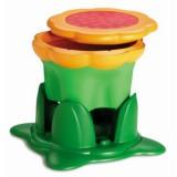 Cutie de depozitare Kids Kit multifunctionala multicolor