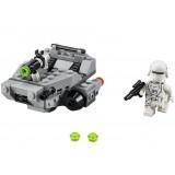 LEGO First Order Snowspeeder™ (75126) {WWWWWproduct_manufacturerWWWWW}ZZZZZ]