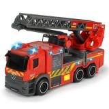 Masina de pompieri Dickie Toys Mercedes-Benz City Fire Ladder {WWWWWproduct_manufacturerWWWWW}ZZZZZ]