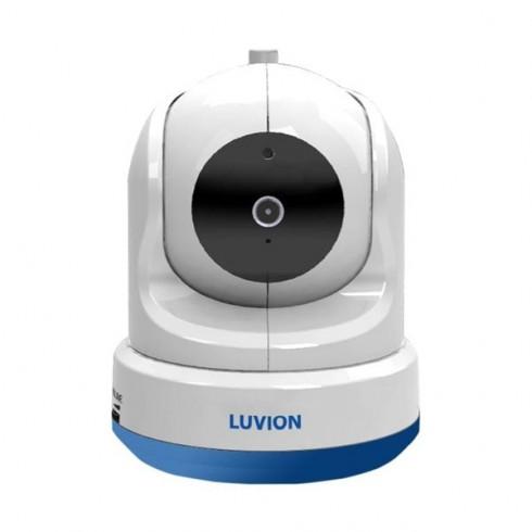 Camera video Luvion Supreme Connect Camera