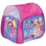 Cort de joaca Global My Little Pony