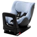 Husa Britax Romer pentru Dualfix I-size/Swingfix blue