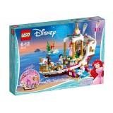 LEGO Ambarcatiunea regala a lui Ariel (41153) {WWWWWproduct_manufacturerWWWWW}ZZZZZ]
