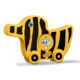 Termometru digital Beurer JBY08
