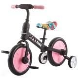 Bicicleta Chipolino Max Bike pink {WWWWWproduct_manufacturerWWWWW}ZZZZZ]