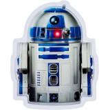 Farfurie Lulabi Star Wars R2-D2