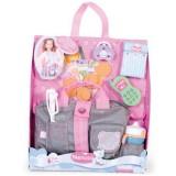 Jucarie Nenuco Mammy Bag