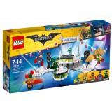 LEGO Aniversarea Justice League (70919) {WWWWWproduct_manufacturerWWWWW}ZZZZZ]