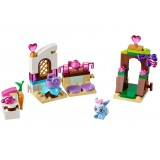 LEGO Bucataria lui Berry (41143) {WWWWWproduct_manufacturerWWWWW}ZZZZZ]