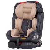 Scaun auto Chipolino Orbit Easy 0-36 kg mocca {WWWWWproduct_manufacturerWWWWW}ZZZZZ]