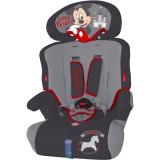Scaun auto Disney Eurasia Mickey B3103177
