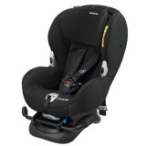 Scaun auto Maxi Cosi Mobi XP night black