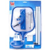 Set Bestway intretinere piscina