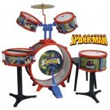 Set tobe Spiderman baterie {WWWWWproduct_manufacturerWWWWW}ZZZZZ]